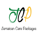 Jamaican Care Packages Coupons and Promo Codes