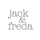 Jack & Freda Coupons and Promo Codes