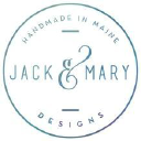 jackandmarydesigns.com Coupons and Promo Codes