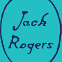 Jack Rogers Coupons and Promo Codes