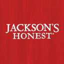 Jackson's Honest Coupons and Promo Codes