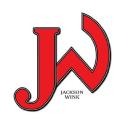 jacksonwinkstore.com Coupons and Promo Codes