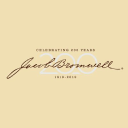 Jacob Bromwell Coupons and Promo Codes