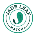 jadeleafmatcha.com Coupons and Promo Codes