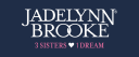 Jadelynn Brooke Coupons and Promo Codes