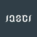 JAECI Designs Coupons and Promo Codes
