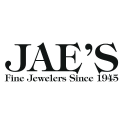 jaesjewelers.com Coupons and Promo Codes