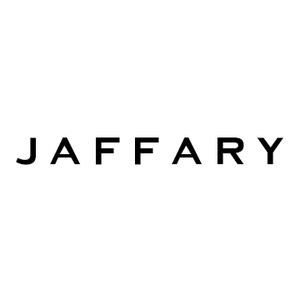 JAFFARY Coupons and Promo Codes