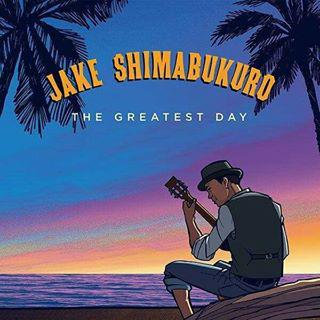 Jake Shimabukuro Coupons and Promo Codes