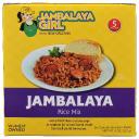 jambalayagirl.com Coupons and Promo Codes