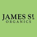 jamesstorganics.com.au Coupons and Promo Codes
