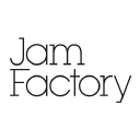 jamfactory.com.au Coupons and Promo Codes