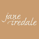jane iredale Australia Coupons and Promo Codes