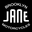 Jane Motorcycles Coupons and Promo Codes