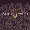 Jane's Vanity Coupons and Promo Codes
