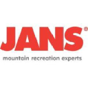 JANS Experts Coupons and Promo Codes