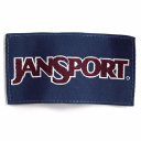 JanSport Coupons and Promo Codes