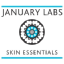 januarylabs.com Coupons and Promo Codes