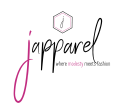 Japparel Coupons and Promo Codes