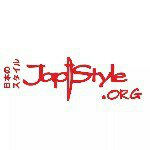 JapStyle Coupons and Promo Codes