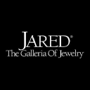 Jared Coupons and Promo Codes