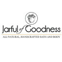 jarfulofgoodness.com Coupons and Promo Codes