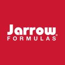 jarrowprobiotics.com Coupons and Promo Codes