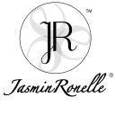 jasminronelle.com Coupons and Promo Codes