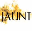 jauntandco.com Coupons and Promo Codes