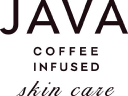 Javaworx Coupons and Promo Codes