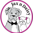 Jax Daisy Coupons and Promo Codes