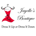 Jayelle Coupons and Promo Codes