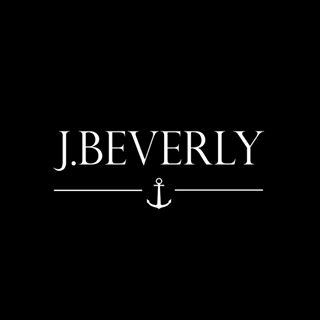 jbeverly.com Coupons and Promo Codes
