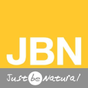 JBN - Just Be Natural Coupons and Promo Codes
