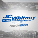 JC Whitney Coupons and Promo Codes