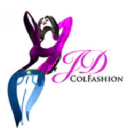 jdcolfashion.com Coupons and Promo Codes