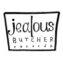 jealousbutcher.com Coupons and Promo Codes