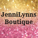 jennilynns.com Coupons and Promo Codes
