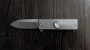 jho-knives.com Coupons and Promo Codes