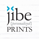 jibeprints.com Coupons and Promo Codes