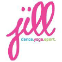 jillyoga.com Coupons and Promo Codes