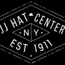 Jj Hat Center Coupons and Promo Codes