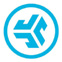 jlabaudio.com Coupons and Promo Codes