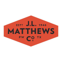 J.L. Matthews Co Coupons and Promo Codes