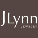 jlynn-jewelry.com Coupons and Promo Codes
