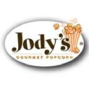 jodyspopcorn.com Coupons and Promo Codes