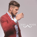 joelwade.com.au Coupons and Promo Codes