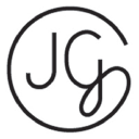 jogordon.com Coupons and Promo Codes