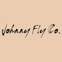 Johnny Fly Co Coupons and Promo Codes