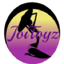 joitoyz.com Coupons and Promo Codes